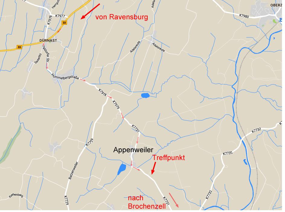TreffpunktAppenweiler_bearbeitet-1