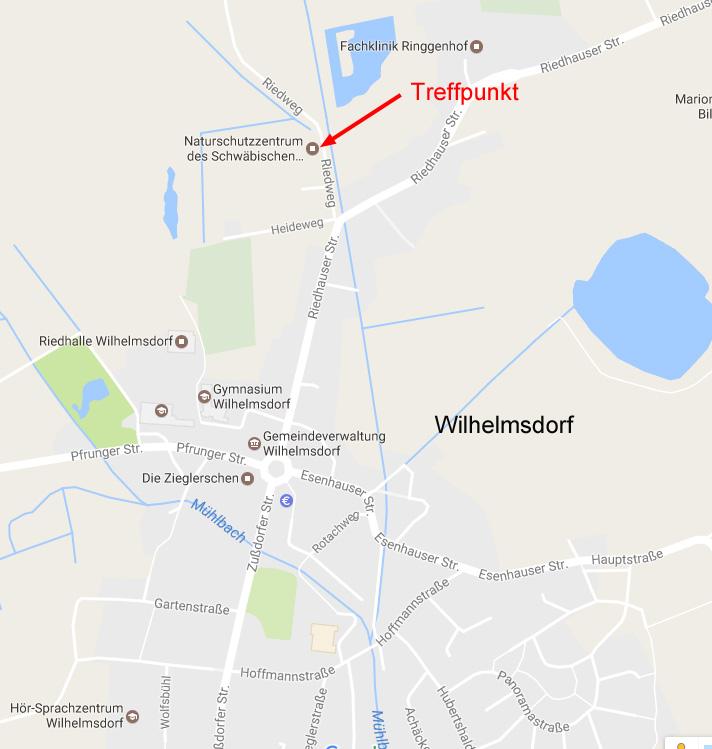 TreffpunktWilhelmsdorf