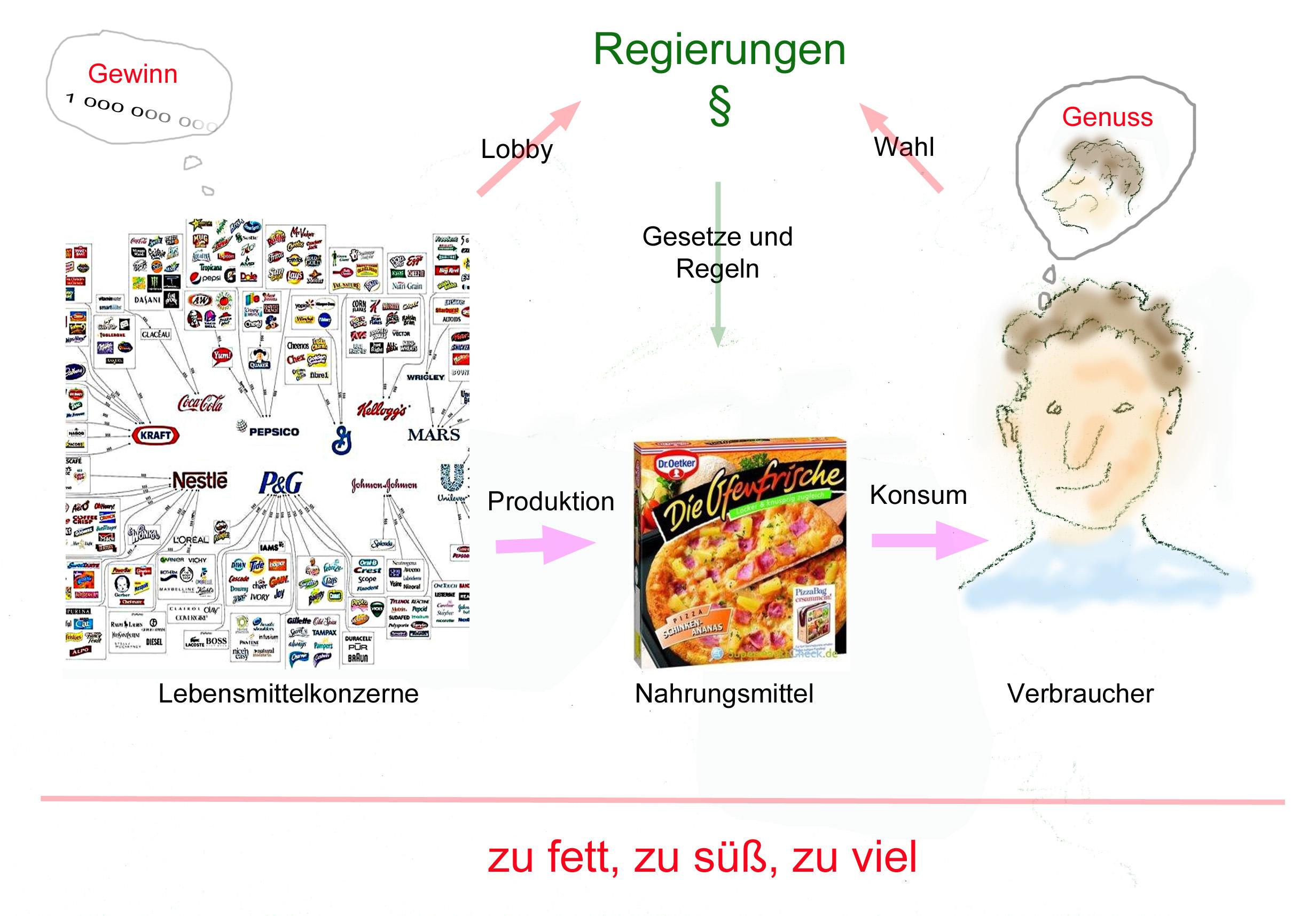 Unterricht Biologie   Wilfried Probst